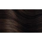 Herbatint 5D Arany világos gesztenye hajfesték, 135 ml