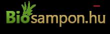 Biosampon.hu