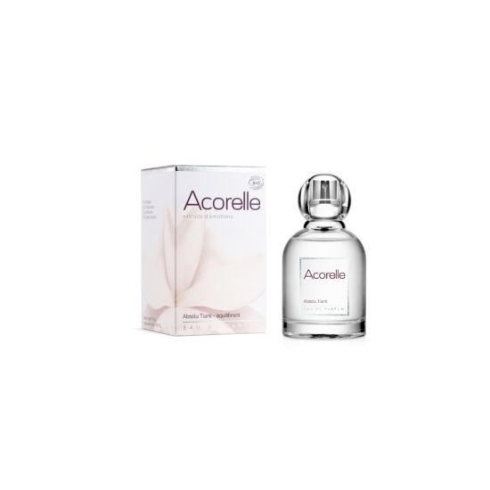 Acorelle Bio Eau De Parfum, Királyi Tiara (Kiegyensúlyoz), 50 ml