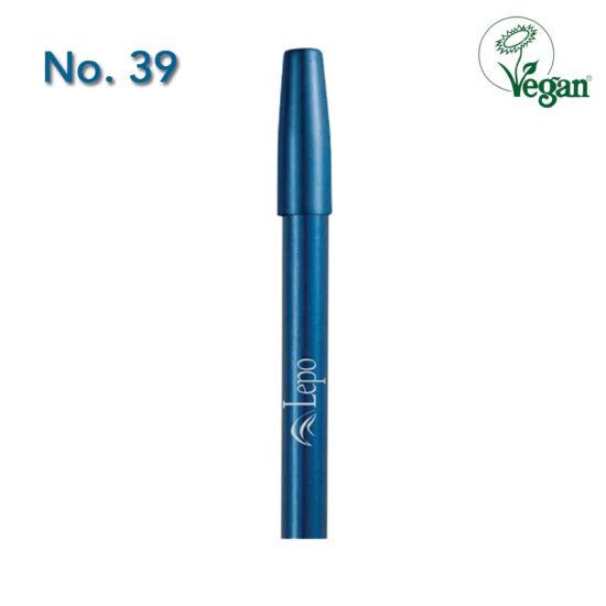 Lepo 613 Árnyékoló szemceruza No. 39 Kék
